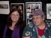Jayne Toohey & John Lupton, NERFA 2013