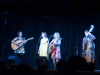 The Boxcar Lilies with Craig Akin - Saturday formal showcase, NERFA 2013