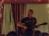 Connor Garvey - guerilla showcases, NERFA 2013