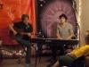 Neale Eckstein, Matt Nakoa - guerilla showcases, NERFA 2013