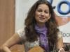 Allison Shapira - presenter's showcase, NERFA 2013