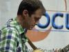 Derek Burkins - presenter's showcase, NERFA 2013