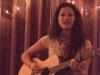 Allison Shapira - guerilla showcases, NERFA 2013