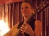 Natalia Zukerman - guerilla showcases, NERFA 2013