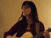 Louise Mosrie - guerilla showcases, NERFA 2013