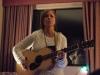 Bonnie Ste-Croix - guerilla showcases, NERFA 2013