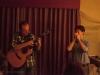 Jason Hahn and Ansel Barnum - guerilla showcases, NERFA 2013