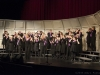 Sounds of the Seacoast with Epic
