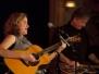 Susan Werner - Concord NH - 2 November 2012