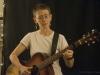 Beth DeSombre - guerilla showcases, NERFA 2013