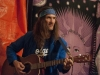 Dennis McDonough - guerilla showcases, NERFA 2013